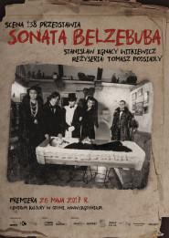 Sonata Belzebuba -