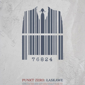 Punkt Zero: Łaskawe