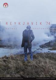 Reykjavik '74 -
