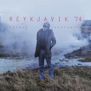 Reykjavik '74