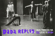 Dada - Replay -