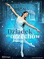 Dziadek do orzechów - live streaming