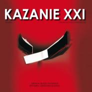 Kazanie XXI -