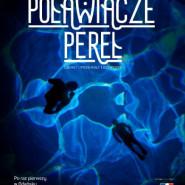 Poławiacze pereł - live streaming