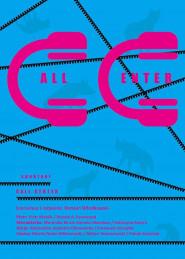 Call center -