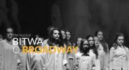 Bitwa o Broadway -