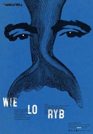 Wieloryb -