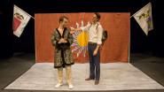 Dwaj panowie z Werony -