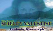 Shirley Valentine -