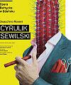 Cyrulik sewilski - live streaming