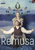Przygody Remusa