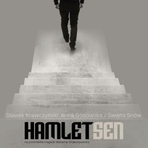 Hamlet. Sen