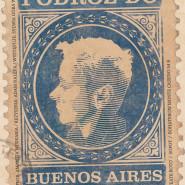 Podróż do Buenos Aires - premiera