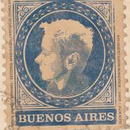 Podróż do Buenos Aires