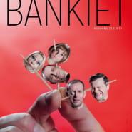 Bankiet