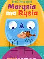 Marysia ma Rysia