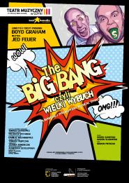 The Big Bang -