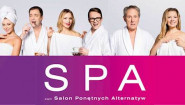 SPA - Salon Ponętnych Alternatyw -