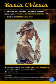 Basia Oblesia -
