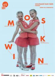 Moskwin -