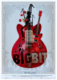 Bigbit/Premiera gdańska -