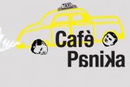 Café Panika -