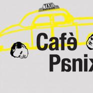 Café Panika