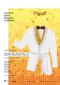 Don Bucefalo