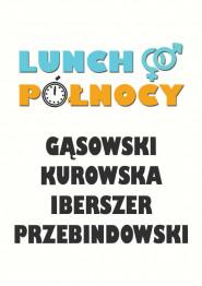 Lunch o północy -