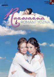 Rozważna i romantyczna -