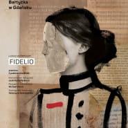 Fidelio - premiera