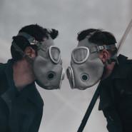 Epitafium Błazna - streaming - premiera