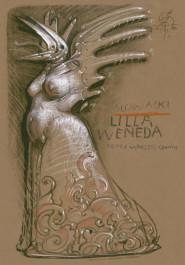 Lilla Weneda -