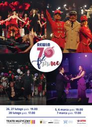 Rewia70&France -