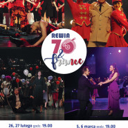 Rewia70&France