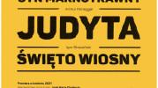 Syn marnotrawny/Judyta/Święto wiosny live streaming