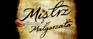 Mistrz i Małgorzata -