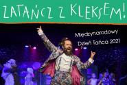 Zatańcz z Kleksem - teledysk -
