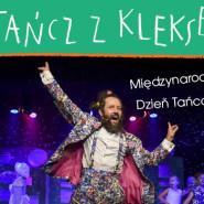 Zatańcz z Kleksem - teledysk - premiera