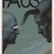 Faust - pokaz przedpremierowy