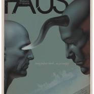 Faust - premiera