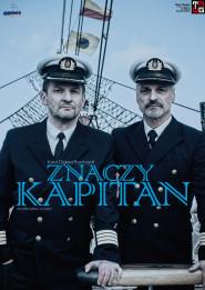 Znaczy kapitan -