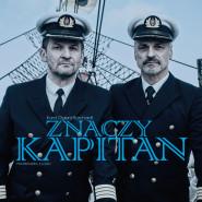 Znaczy kapitan