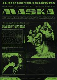 Maska -