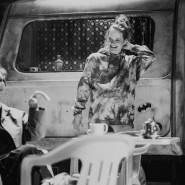 28. Lato Teatralne: Maria - otwarta próba generalna