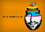 SoloNowele -