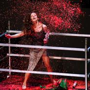 25. Festiwal Szekspirowski: Romeos&Juliasunplagued. Traumstadt - pokaz rejestracji spektaklu