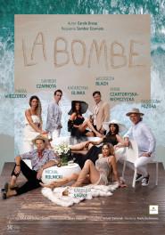 La Bombe -