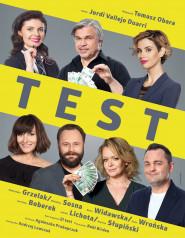 TEST -