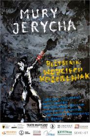 Mury Jerycha -